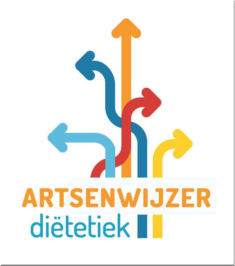 th logo Artsenwijzer in JPG